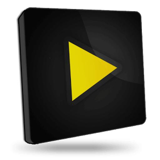 videoder 7 tips on