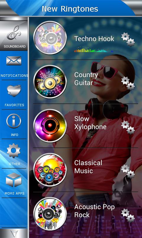 mymoney download
