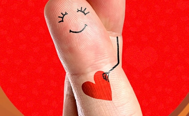 Best Valentine Day Live Wallpapers Android App Free Apk