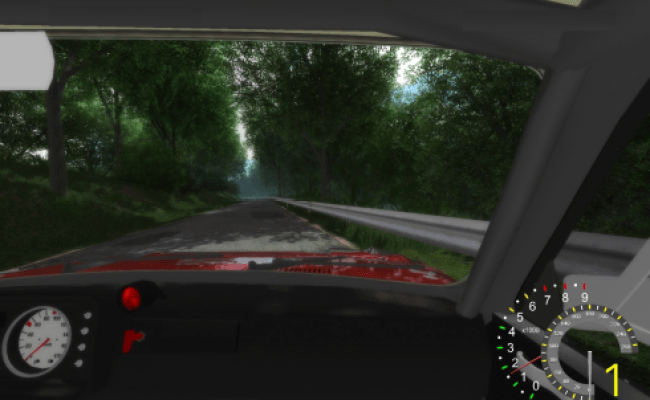 Car Driving Simulator 3d Android App Free Apk By Hh Mobile