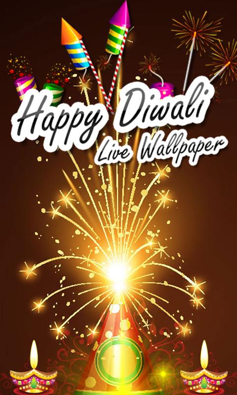 Falling Money Live Wallpaper Apk Diwali Live Wallpaper New Android App Free Apk By Gigo