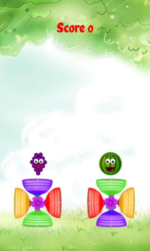 Falling Fruit Live Wallpaper Apk Fruit Catch Android App Free Apk By Appsride