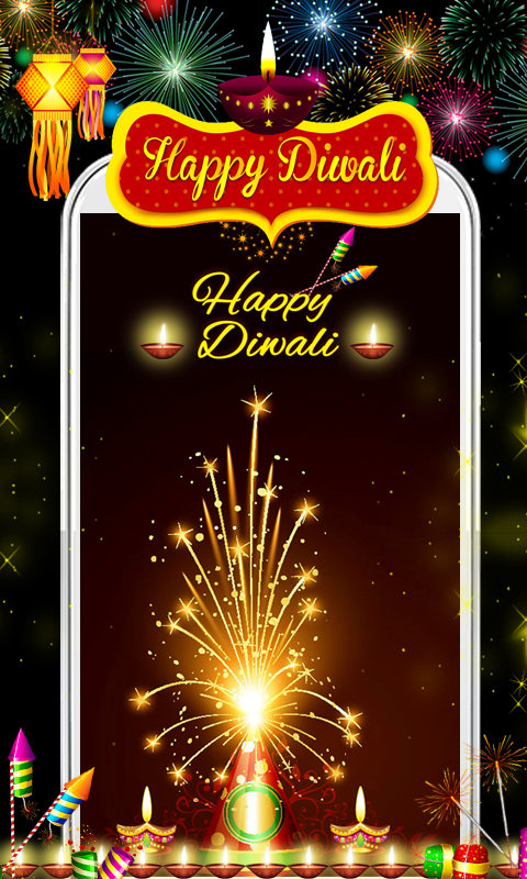 Falling Money Live Wallpaper Apk Happy Diwali Live Wallpaper New Android App Free Apk By