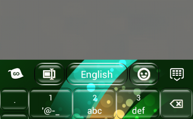 Keypad For Sony Xperia Z Ultra Android App Free Apk By T
