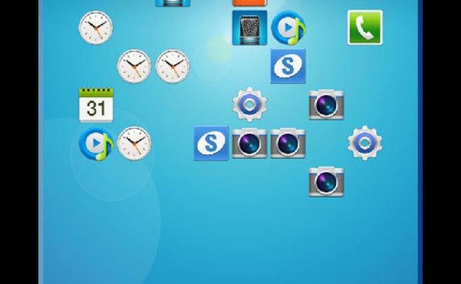 Kuttyweb Samsung Games Free Download Stargett
