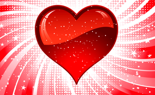 St Valentine Live Wallpapers Android App Free Apk By