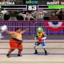 Wwf Wrestling Games Free Download Jalcob
