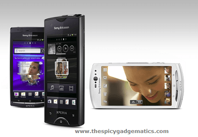 Easily Unlock Sony Xperia Any Phone Bootloader With