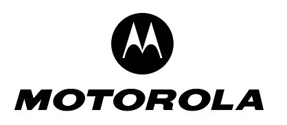 How To Unlock Motorola Phone, Tablet Bootloader [Any Android]