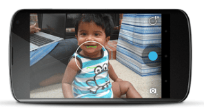 Install Android 4 2 Camera, Gallery APK Apps ICS And