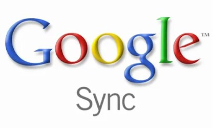 How To Sync Android Personal Dictionary With Google Account
