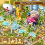 Paradise Island By Game Insight On Your Android Phone