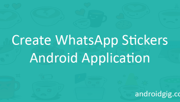 Inbox Style Notification Like Whatsapp - Android Gig