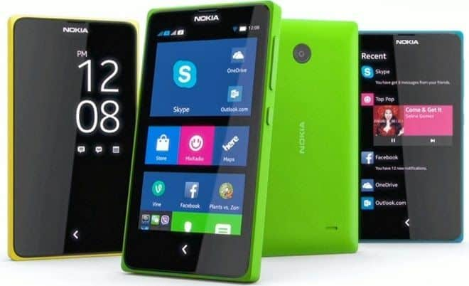 How to Root Nokia 5 and install TWRP custom recovery