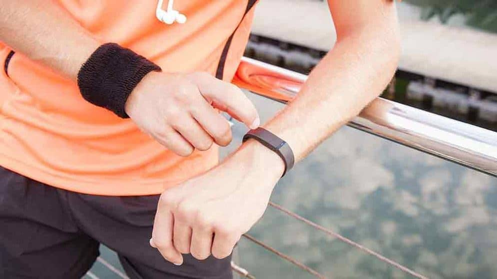 Best Android Compatible Fitness Trackers