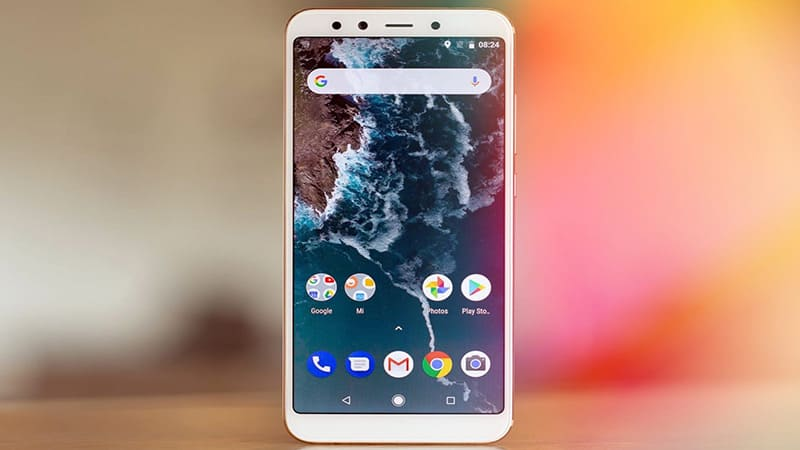 XIAOMI MI A3 – Specs, Price, Leaks And Release Date