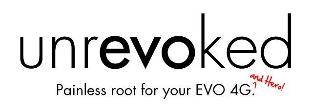 Backdoor found in HTC EVO & Sprint Hero, exploited to gain