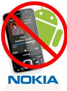 Image result for boycott nokia