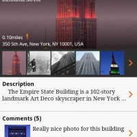 buildings_screen02