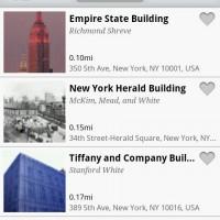 buildings_screen03