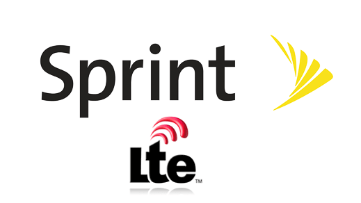 Sprint officially launches 4G LTE network in select markets