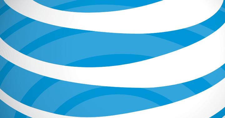att_logo_720w