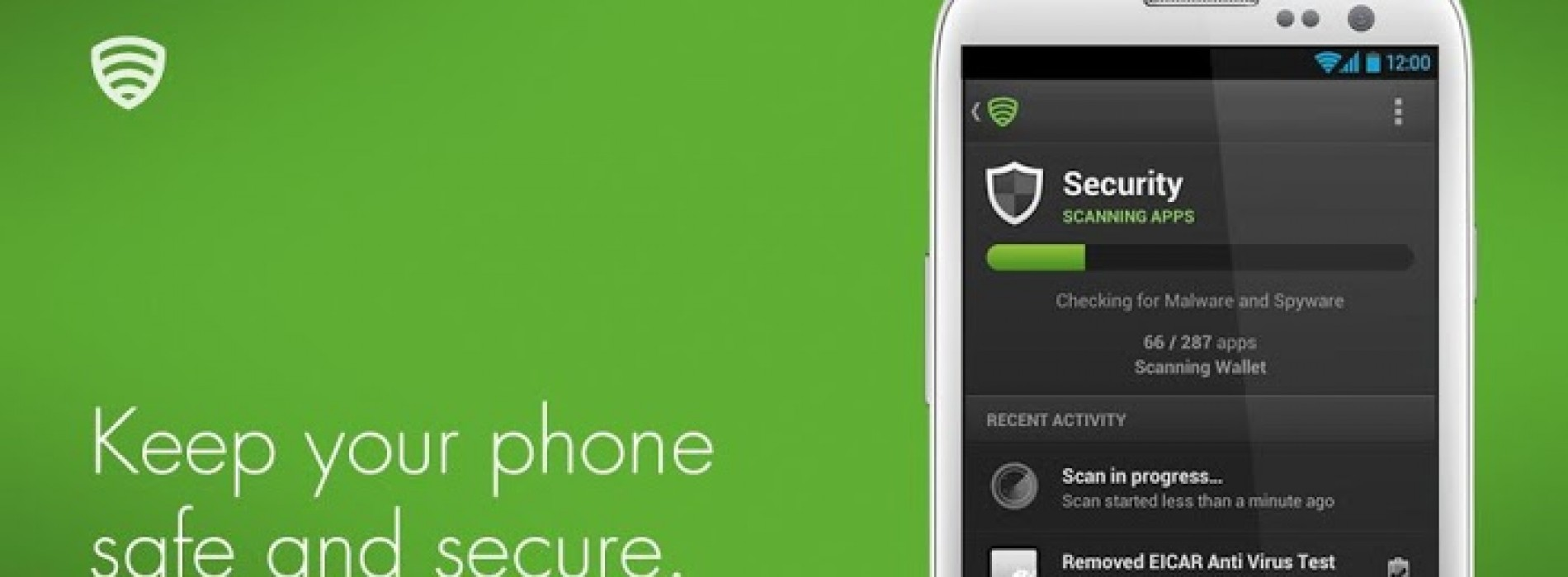 Lookout Mobile Security Review