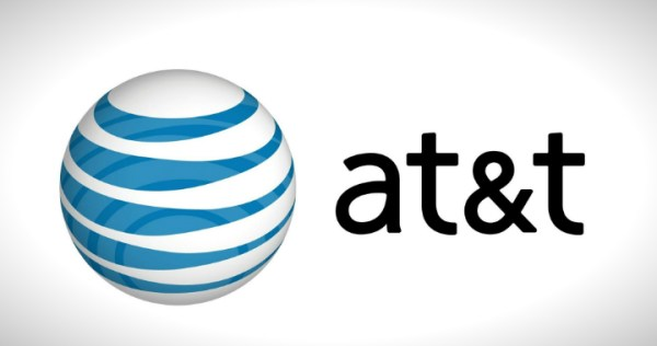 ATT intros yearly hasslefree upgrades with quotATT Nextquot