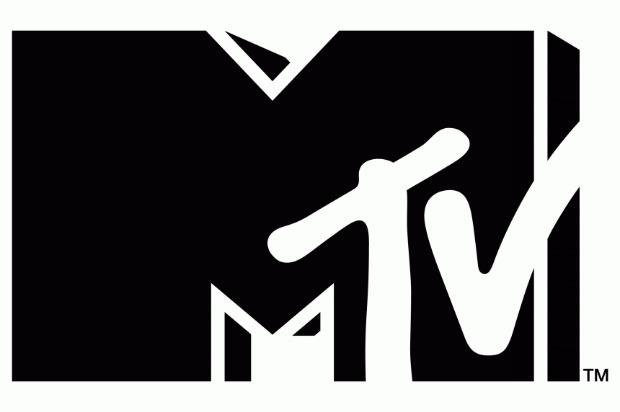 MTV-logo-620
