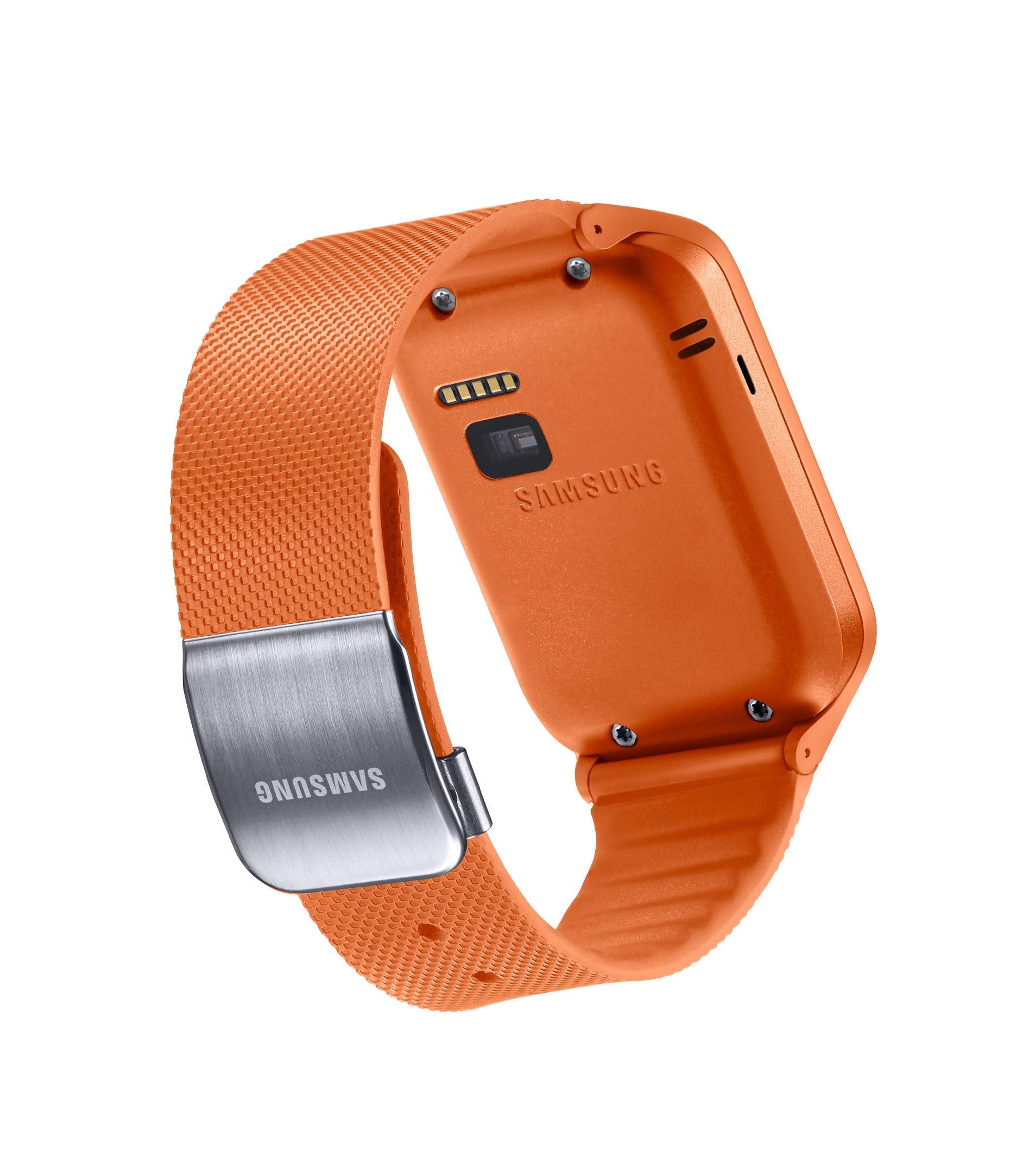 17 Gear 2 neo orange 3