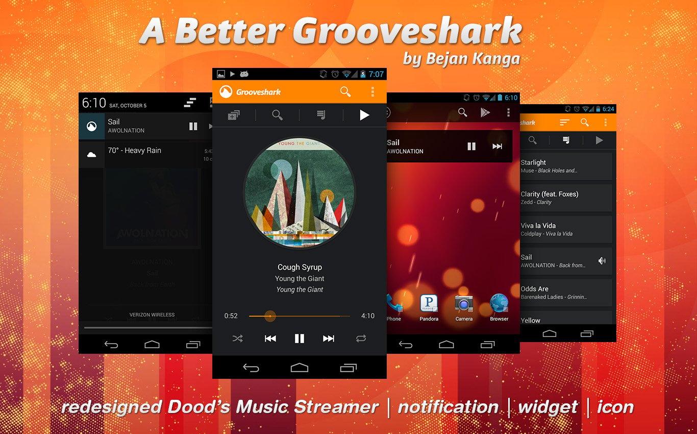 bettergrooveshark2