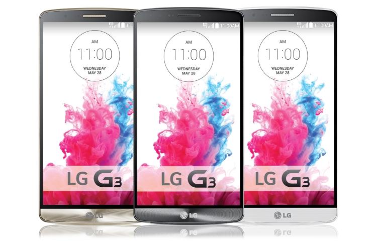 lg-g3-netherlands-2