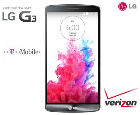 LG_G3_T-Mobile_Verizon_Launch_USA