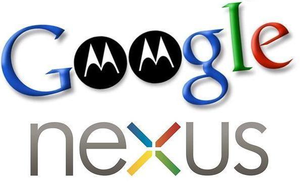Google-Nexus-Motorola