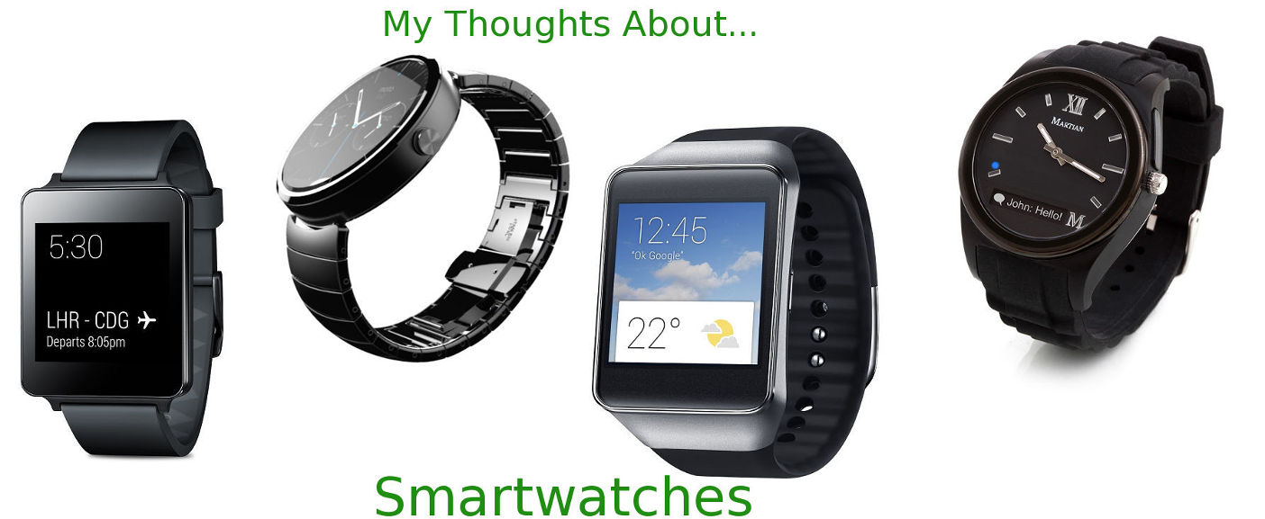 Smartwatch-Featured-Image