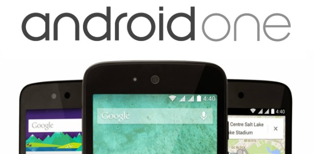android_one-trio