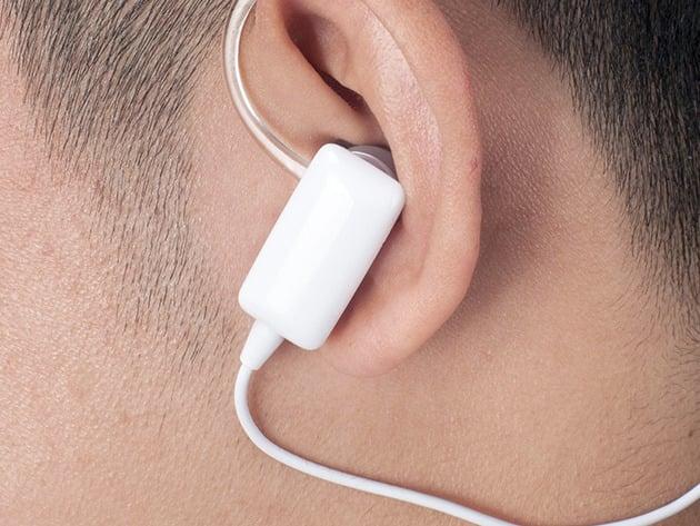 earbuda