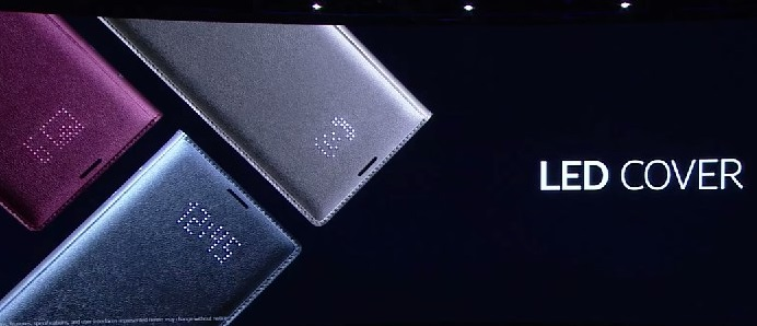 note4_led_cover