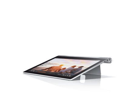 convertibletablet_yogatablet2_tilt_S_13_MWV_A_H_1405200288VIDEO