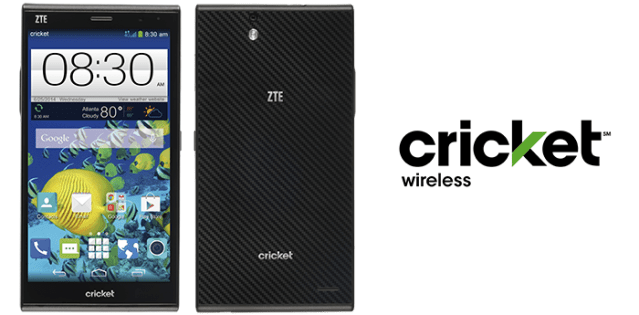 cricket_wireless_zte_grand_x