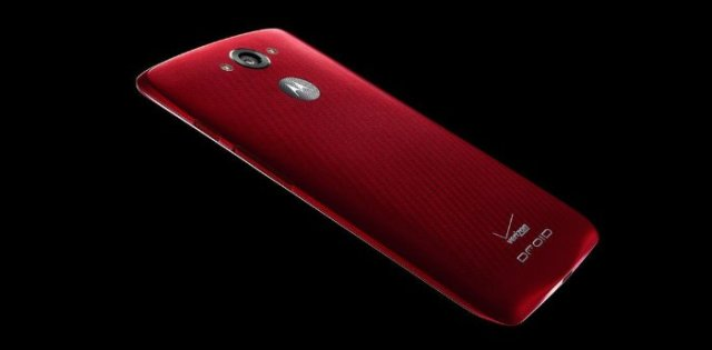 droid_turbo_red_leaked