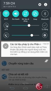 60740___Screenshot_2014-11-06-19-59-48_Copy
