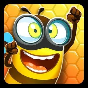 BeeBrilliant