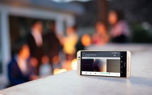 htc-one-m9-global-ksp-best-audio-just-got-better