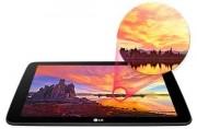 LG-G-Pad-II-10.1-Android-5.1.1-Lollipop