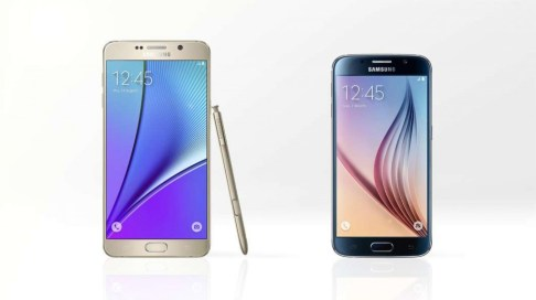 galaxy-s6-vs-galaxy-note-5