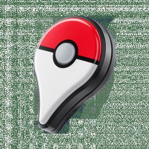 Pokemon_GO_Plus_wo_strap