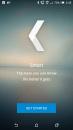 microsoft_arrow_launcher (2)