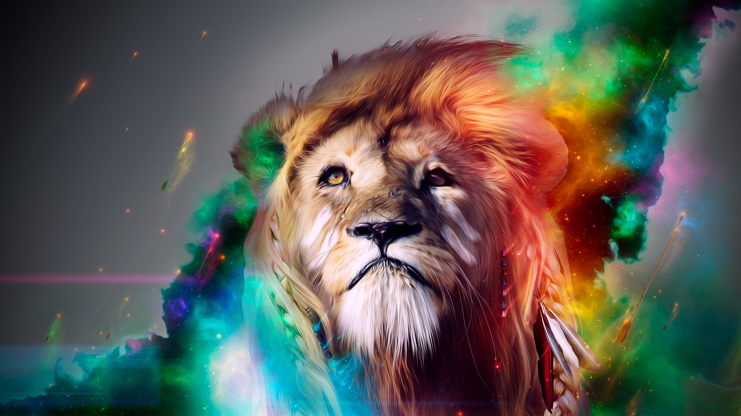 25 colorful hd wallpapers