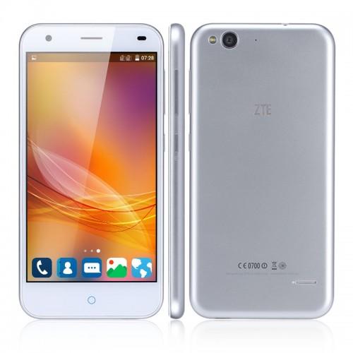 phone05_silver__02